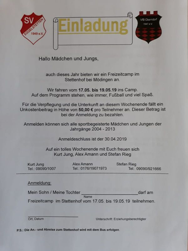 files/oberndorf/files/fussball/Einladung Trainingslager Stettenhof 2019.jpg
