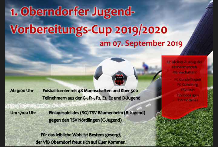 files/oberndorf/files/fussball/IMG_20190826_133059.png